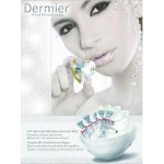 Demier Collagen Mask 200ml